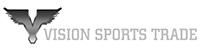 vision sports trade